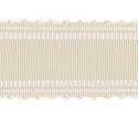 "DECORATIVE TRIM 2 1/8"" TAPE BIRCH 300885"