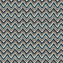 AHMAR - NATE BERKUS FABRIC - SEAPORT