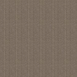 BRIXBY - NATE BERKUS FABRIC - CHOCOLATE