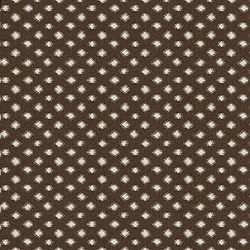 DESI - NATE BERKUS FABRIC - SADDLE