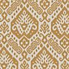 SAFI - NATE BERKUS FABRIC - MAIZE