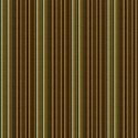 ALLIE STRIPE - ROBERT ALLEN FABRICS BRONZE