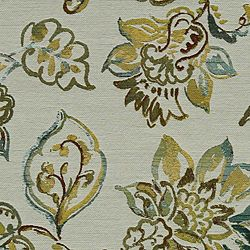 EAGLE CREEK - ROBERT ALLEN FABRICS ZEST