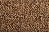 Soft Cheetah - Robert Allen Fabrics Chalkboard