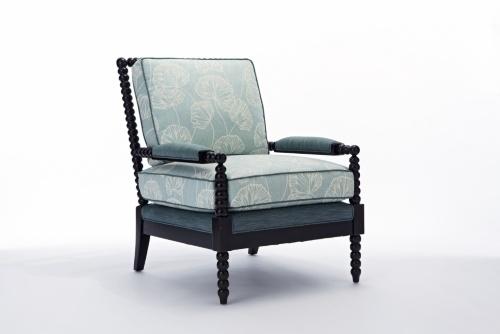Fabrics Window Treatments Furniture Bedding Fabric By The Yard Custom Decorating Calico