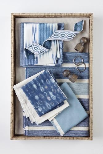 Fabrics Window Treatments Furniture Bedding Custom