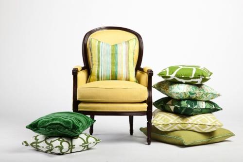 Fabrics Window Treatments Furniture Bedding Custom Decorating Calico Corners Calico Home