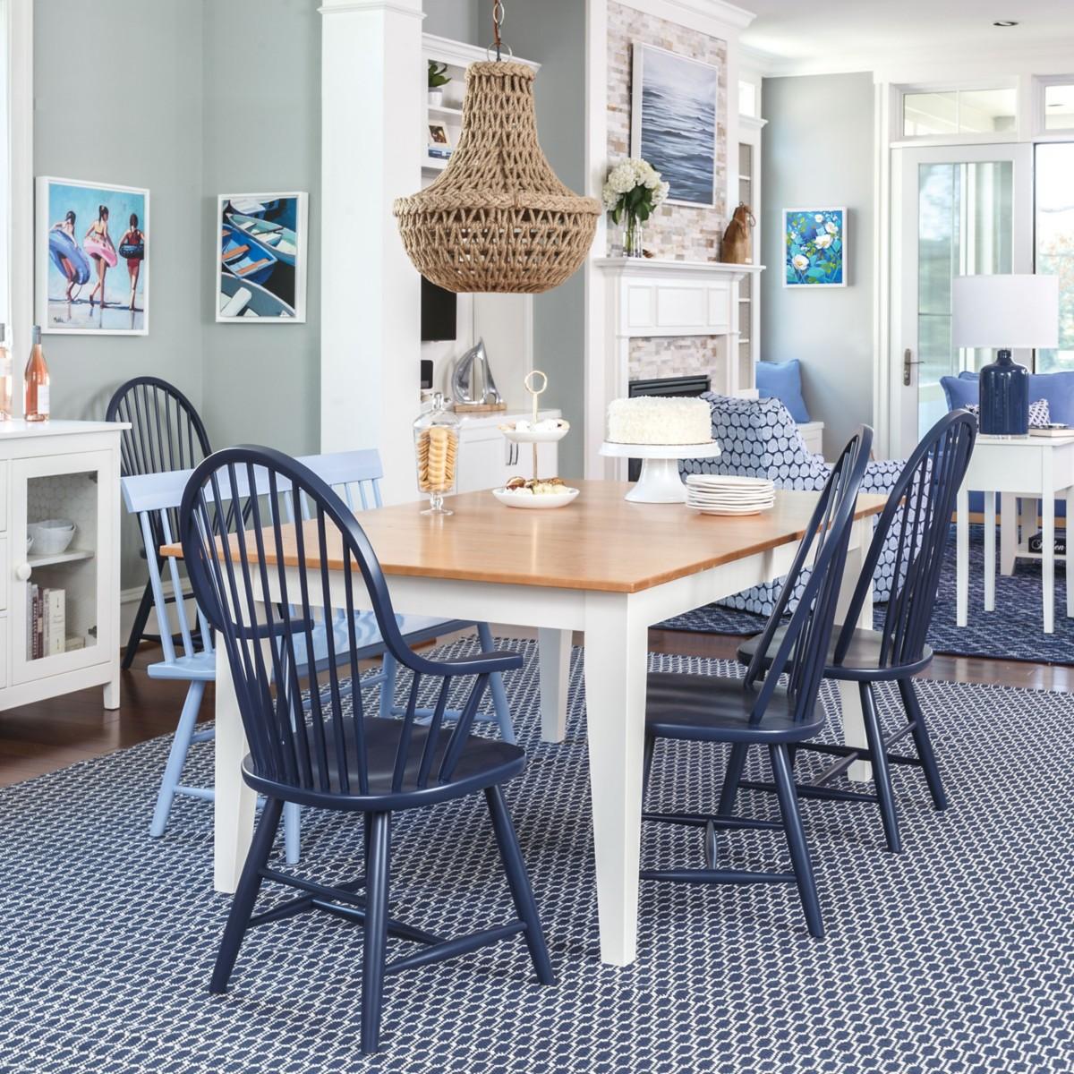 http://s7d4.scene7.com/is/image/CoastalBrands/Blue-Margate-Dining-Room?&hei=1200&resizeid=16&resizeh=0&resizew=50