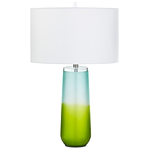 Table lamp task lamp maine cottage oppland table lamp aloadofball Image collections