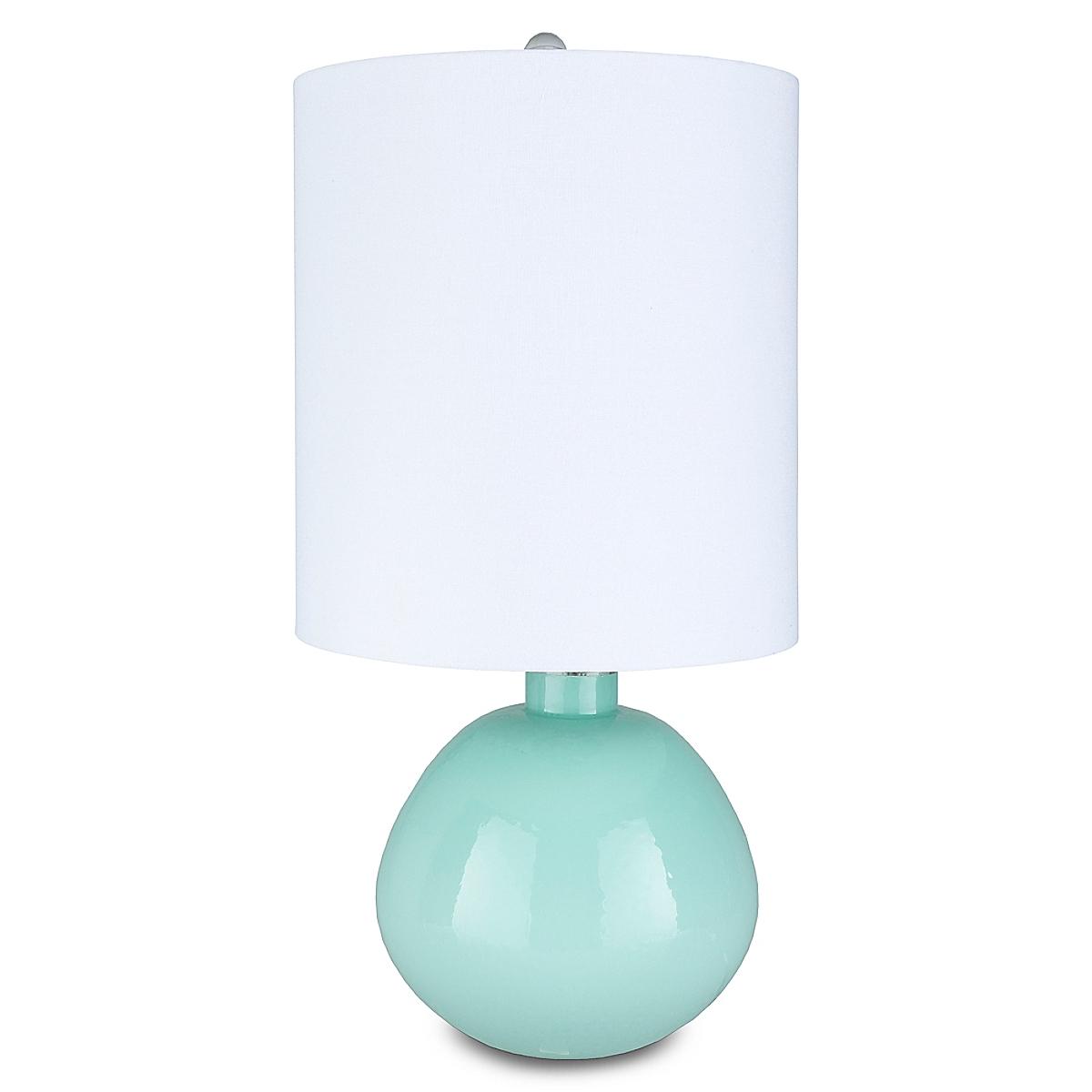 Dottie Table Lamp - Blue