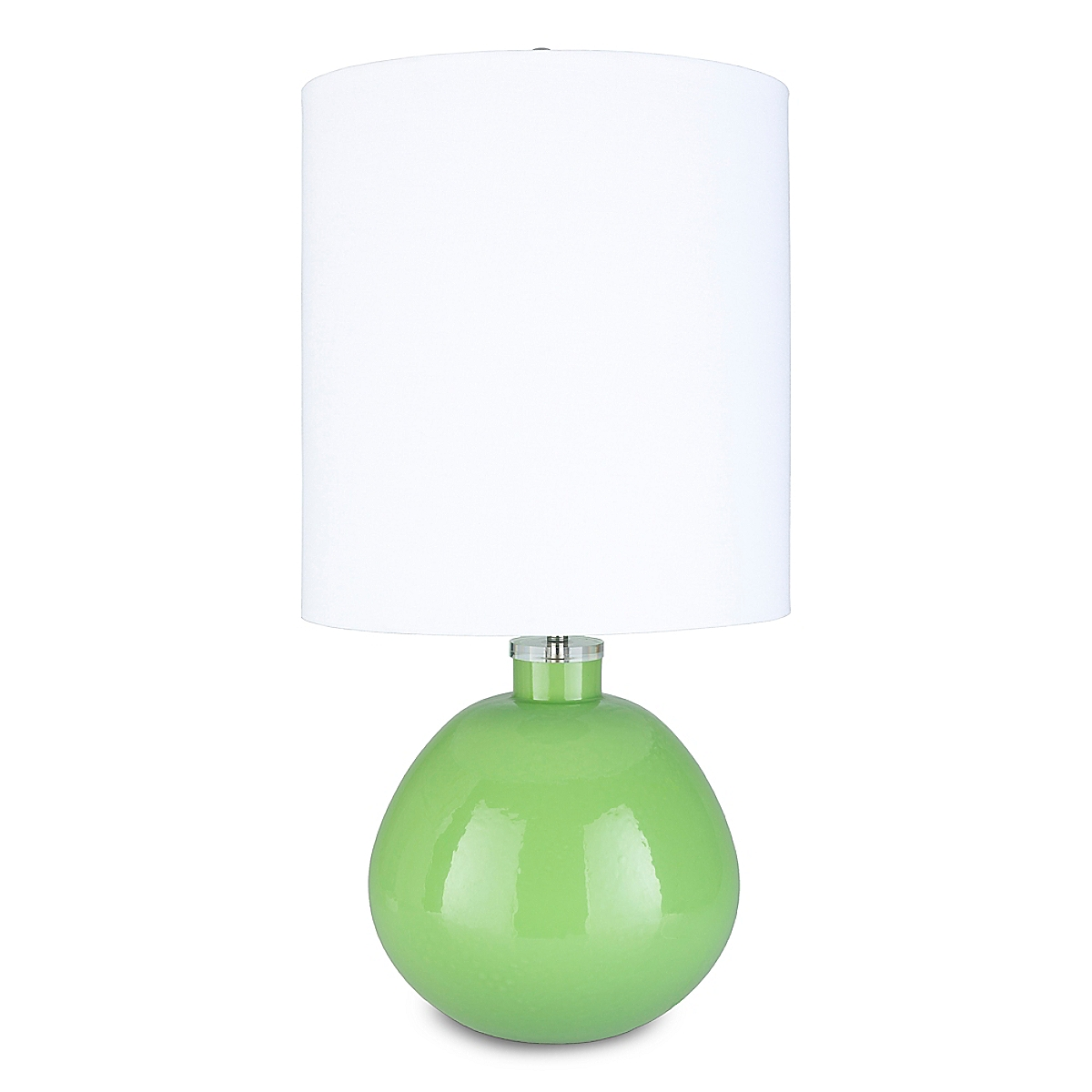 Dottie Table Lamp - Green