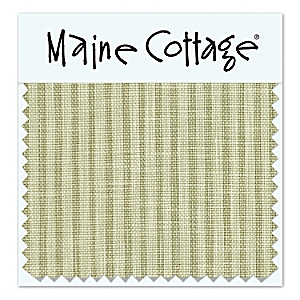Surf S Up Pear Swatch Card Maine Cottage