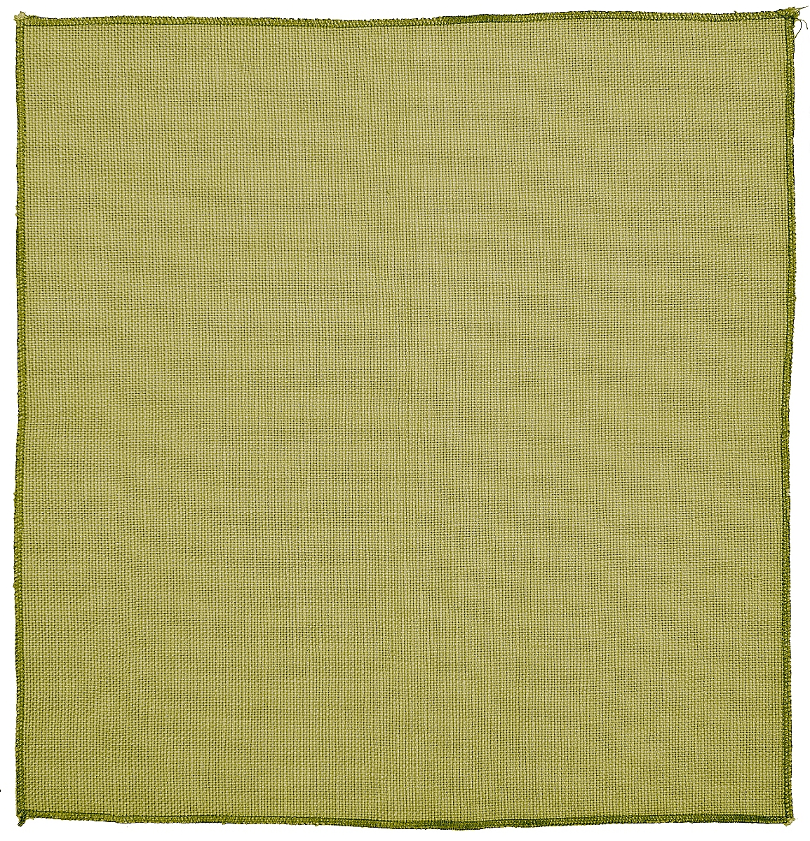 Basket: Pear (fabric yardage)