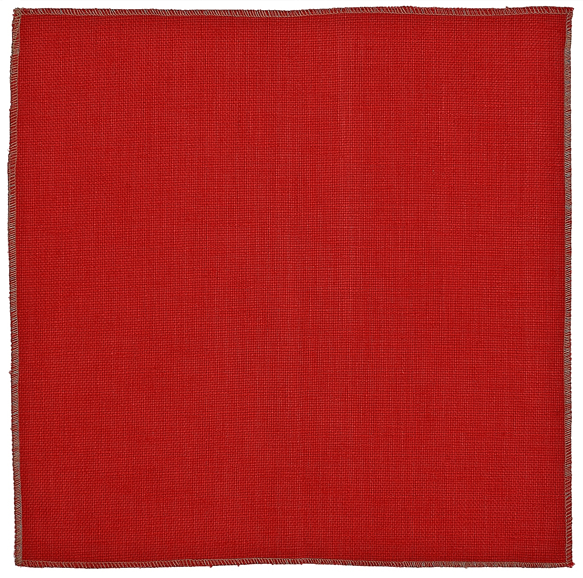 Basket: Tomato (fabric yardage)