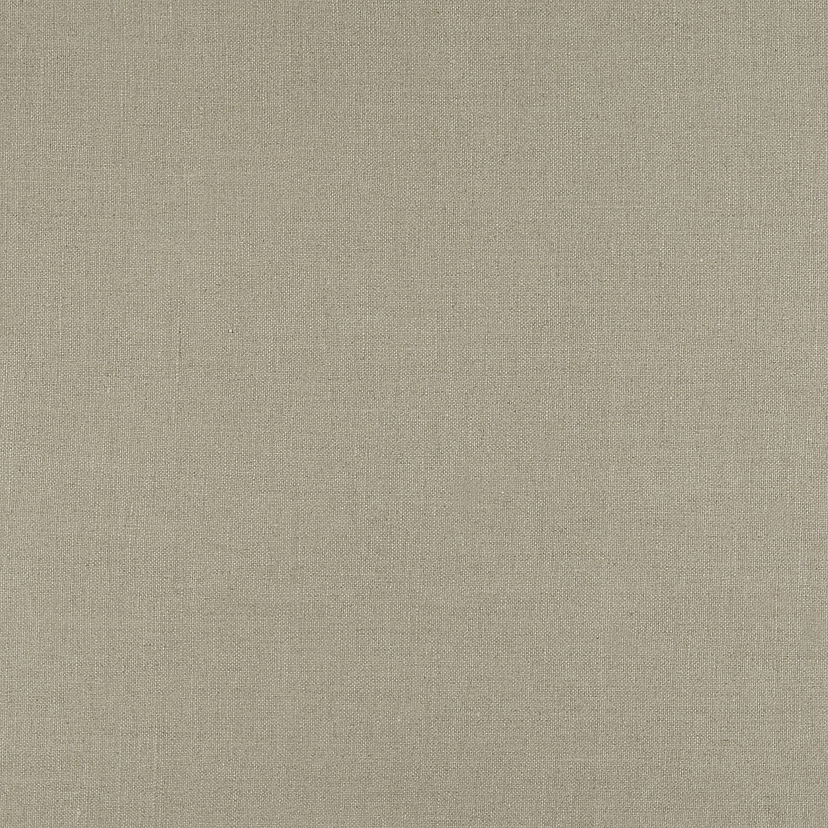 Beach House Linen: Bark (fabric yardage)