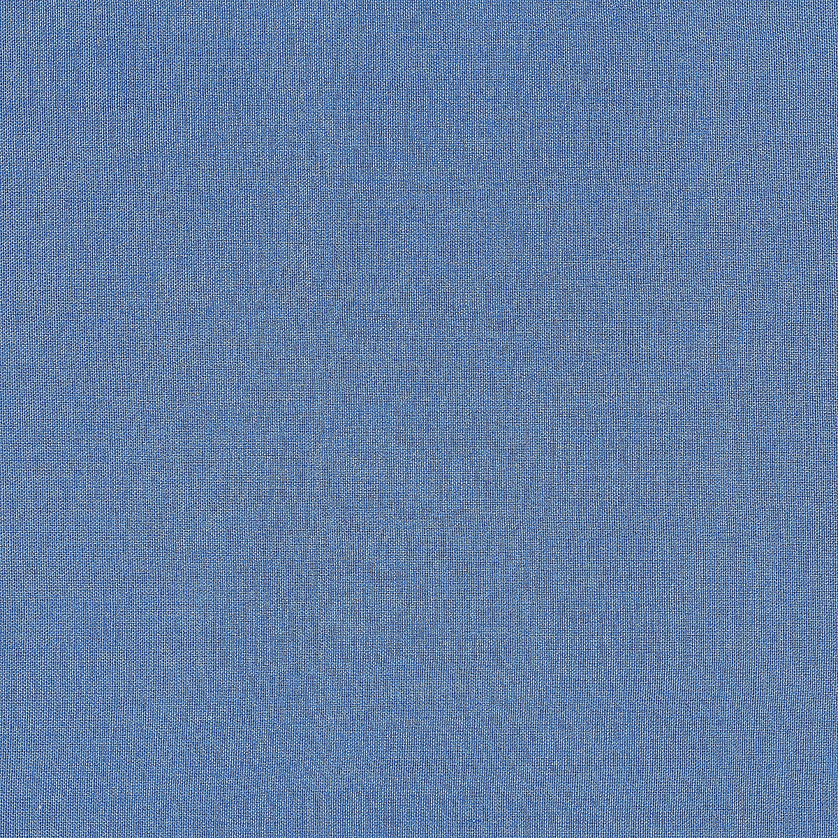 Beach House Linen: Vast Sky (fabric yardage)