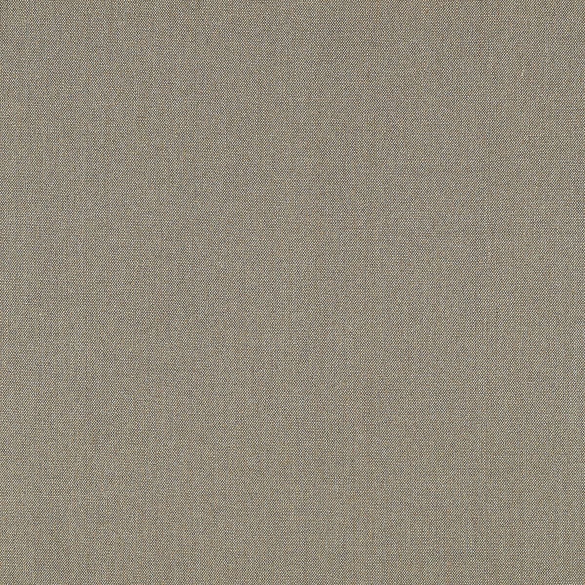 Belgian Linen: Bark (fabric yardage)