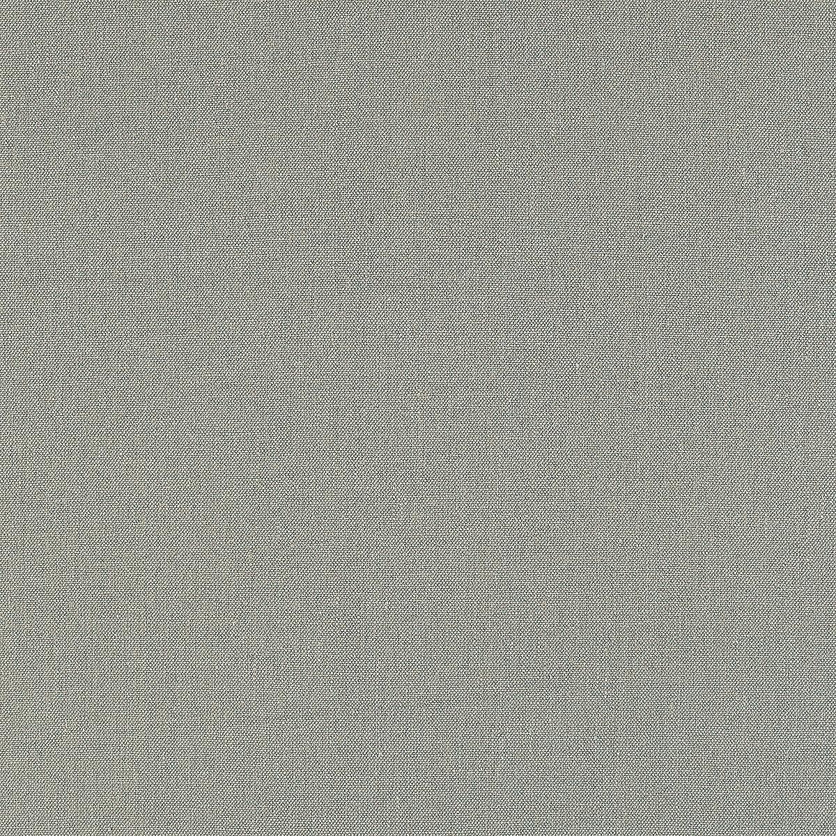 Belgian Linen: Zinc (fabric yardage)