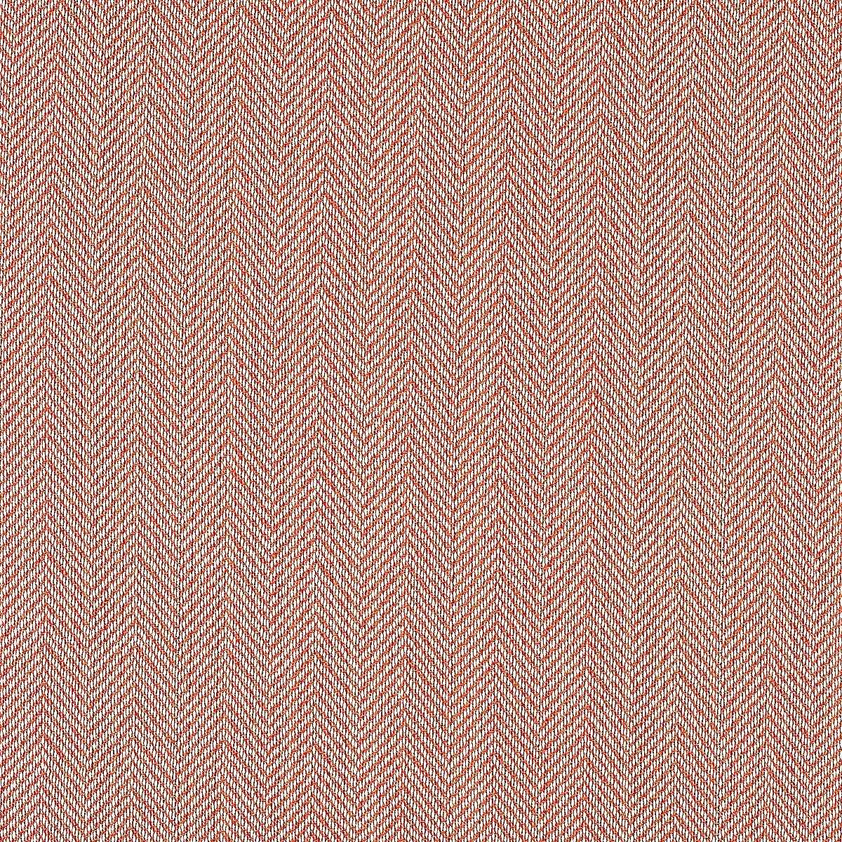 Cabana: Zinnia (fabric yardage)
