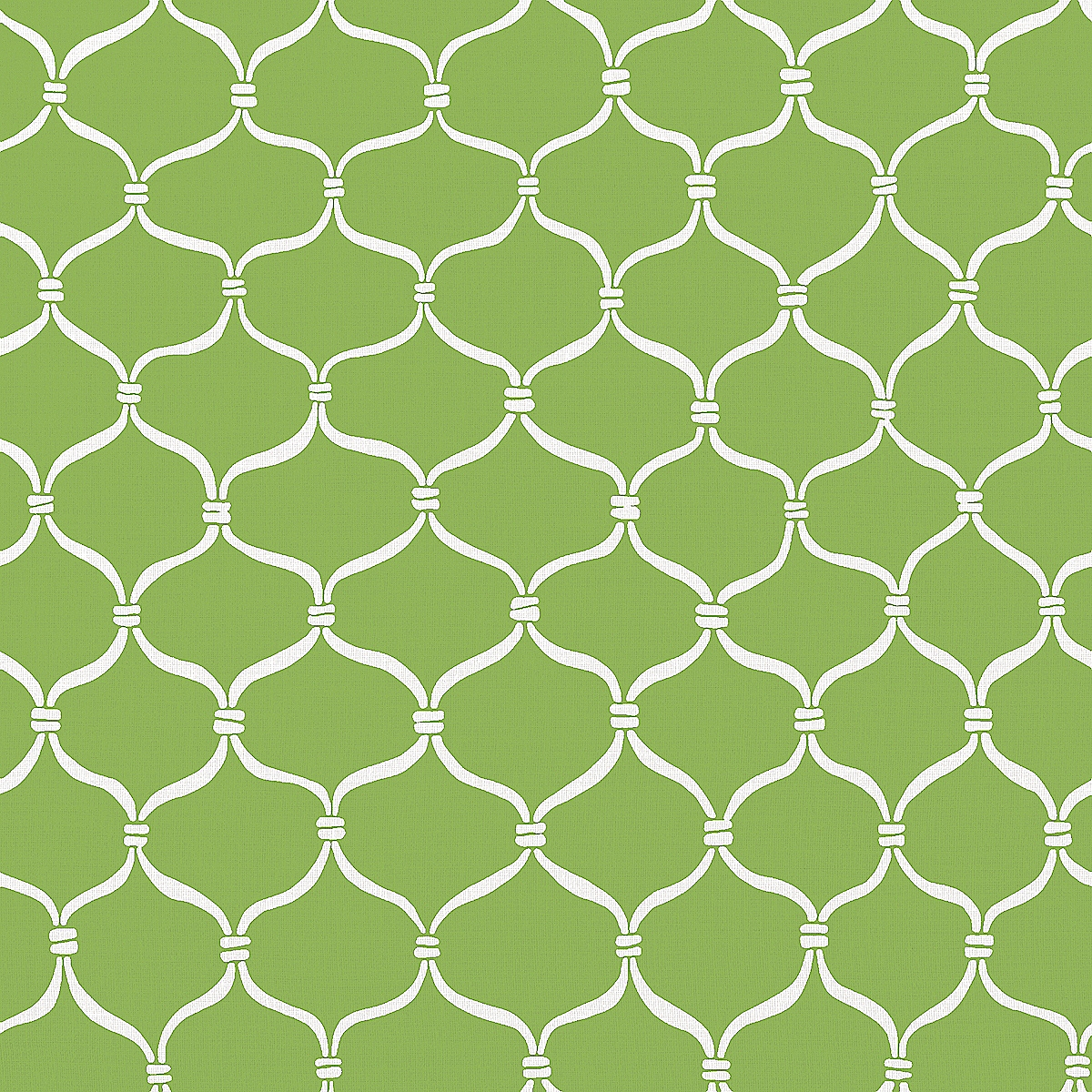 Cast-a-Net: Wheatgrass (fabric yardage)
