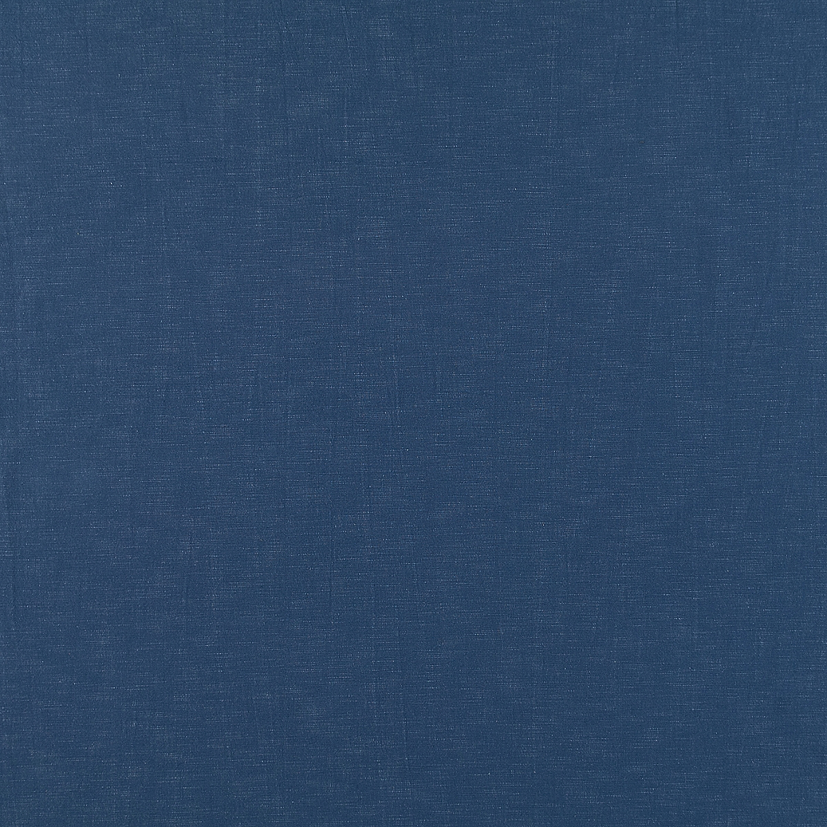 Coastal Cotton: Academy (fabric yardage)