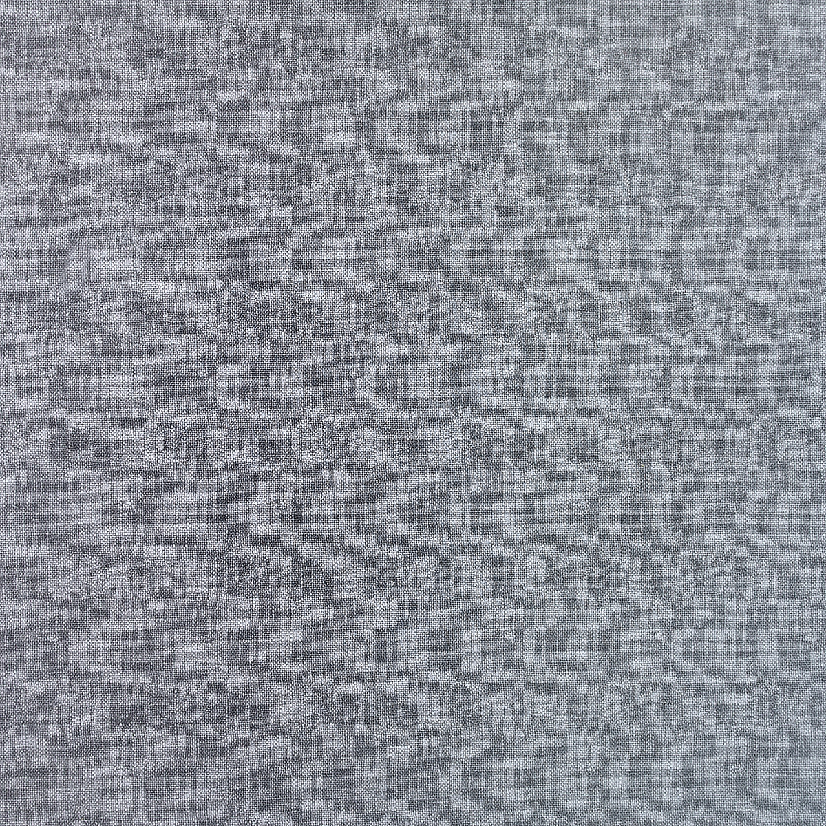 Chatter: Slate (fabric yardage)