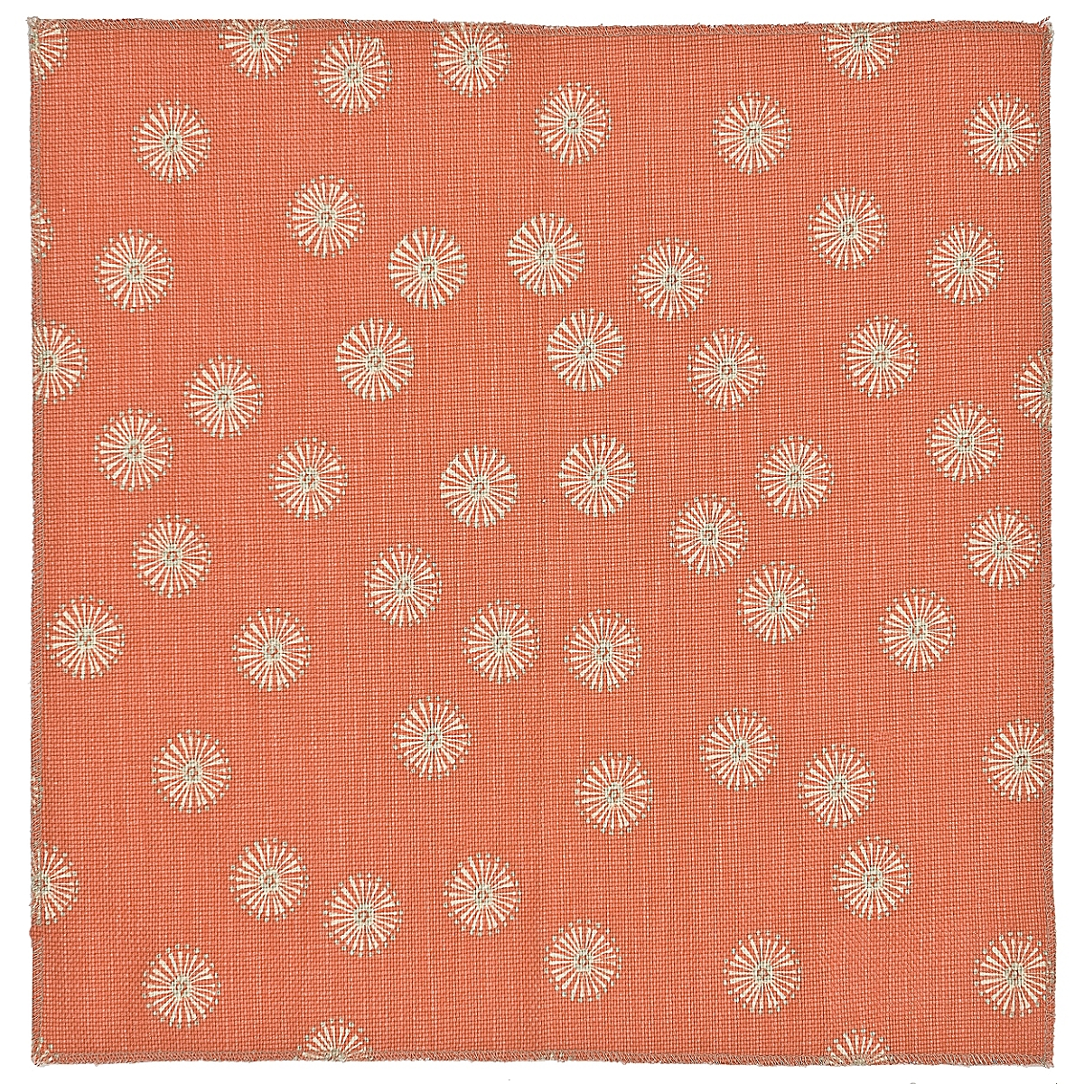 Dilly: Zinnia (fabric yardage)