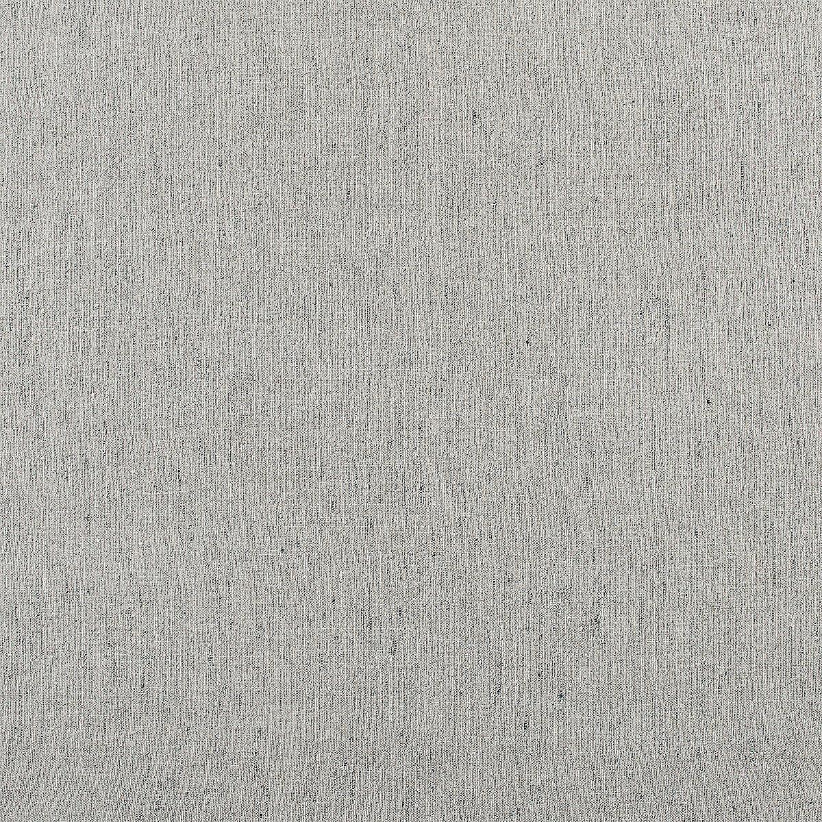 French Linen: Natural (fabric yardage)
