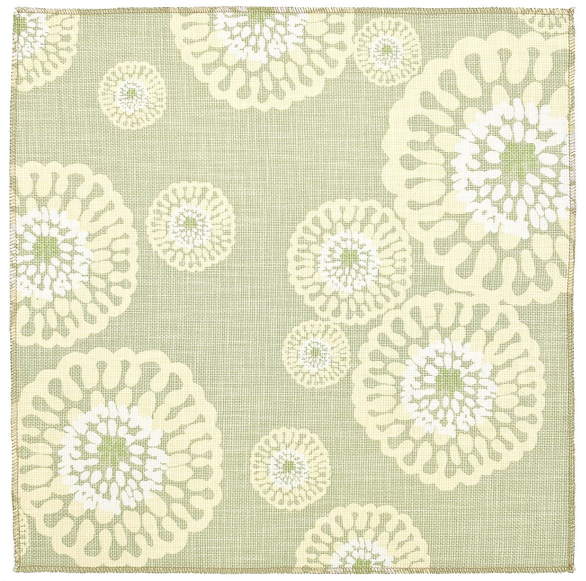 Grand Mum: Sprout (fabric yardage)