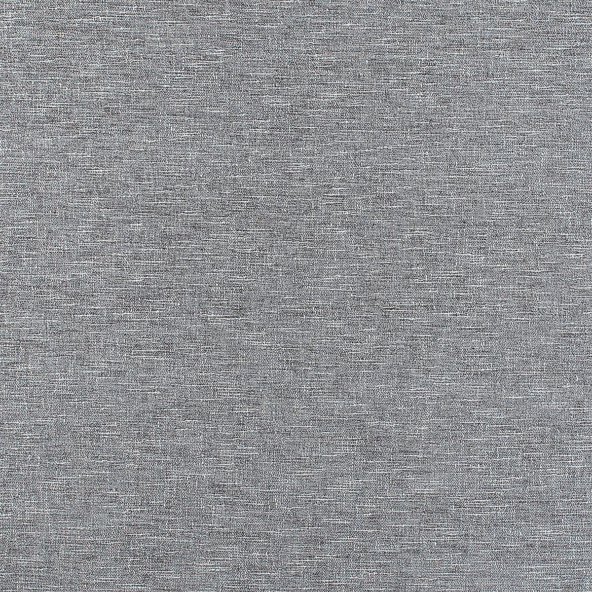 Haven: Bark (fabric yardage)