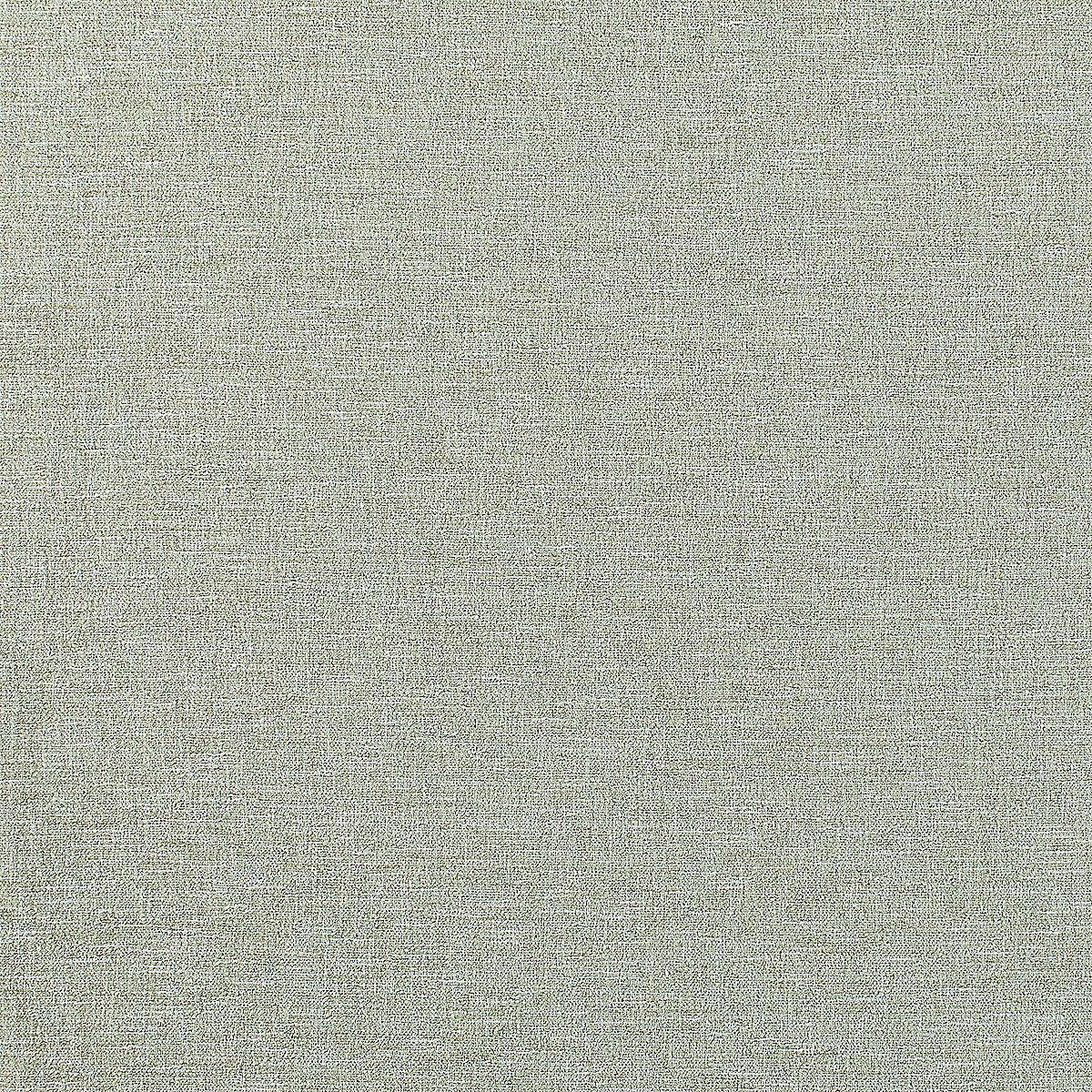 Haven: Pear (fabric yardage)