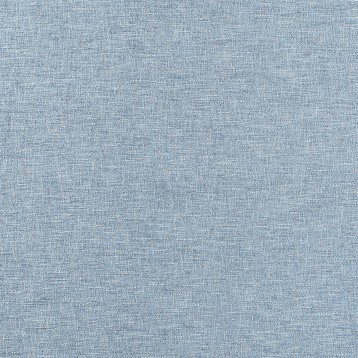 Haven: True Blue (fabric yardage)