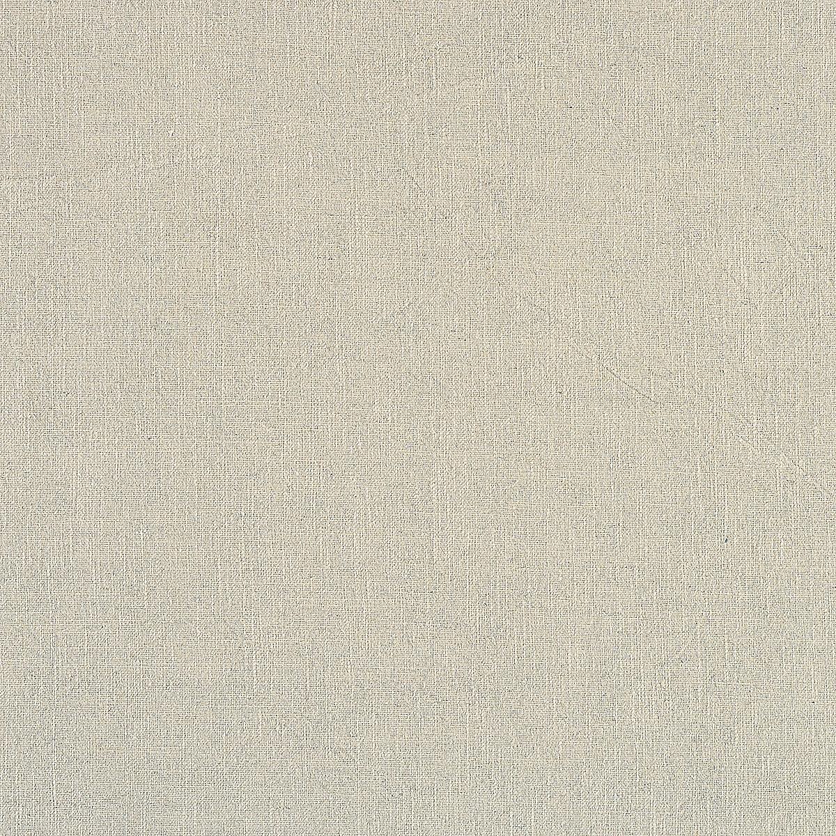 Laid-Back Linen: Oatmeal (fabric yardage)