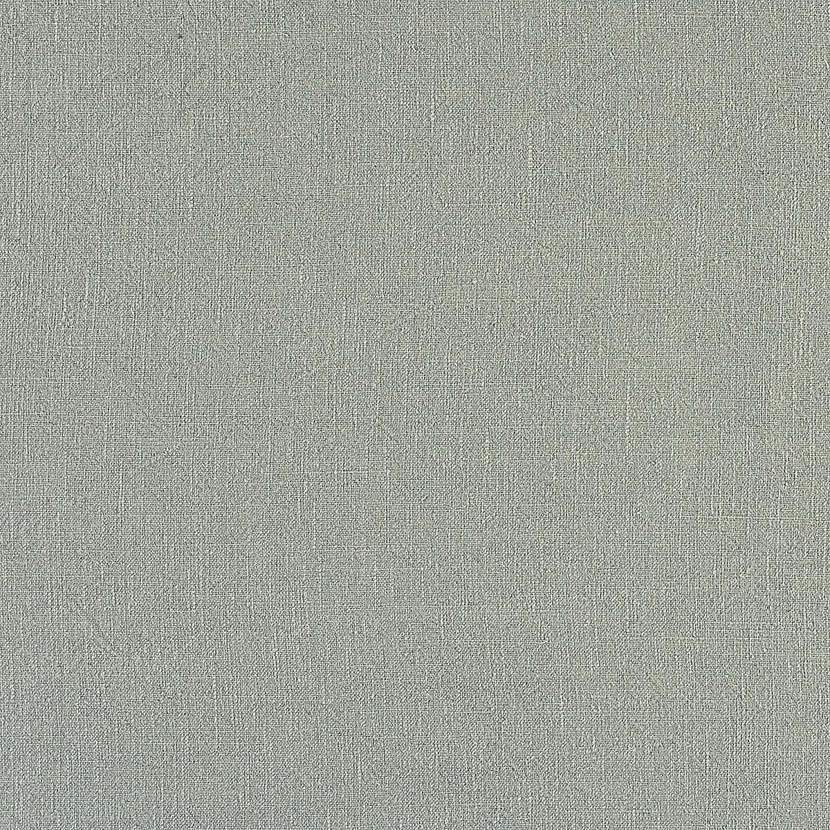 Laid-Back Linen: Slate (fabric yardage)