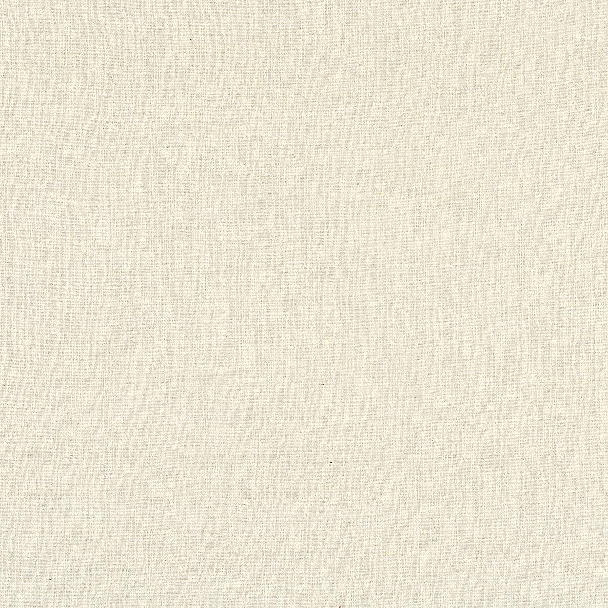 Laid-Back Linen: White (fabric yardage)