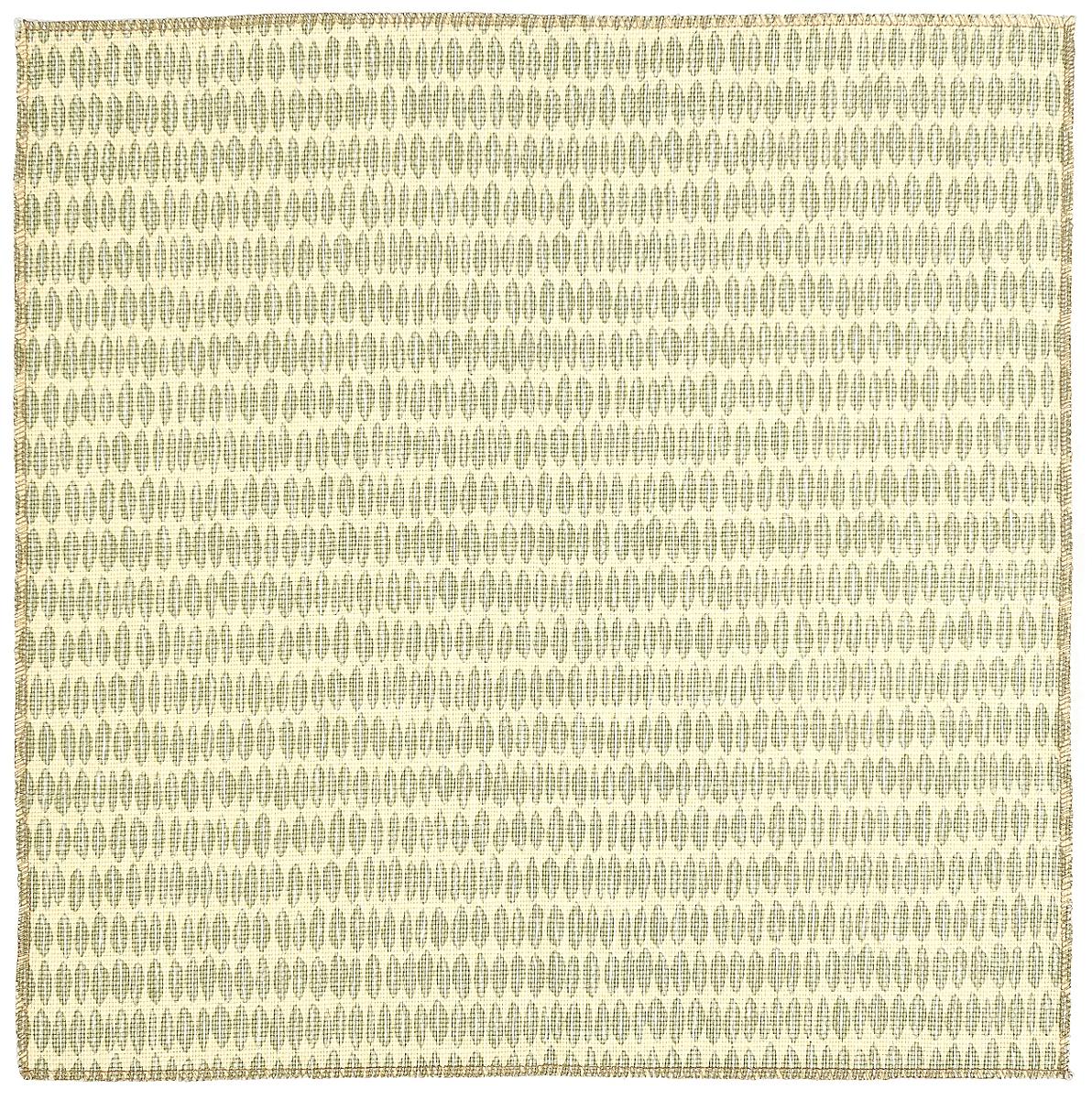 Leaflette: Sun (fabric yardage)