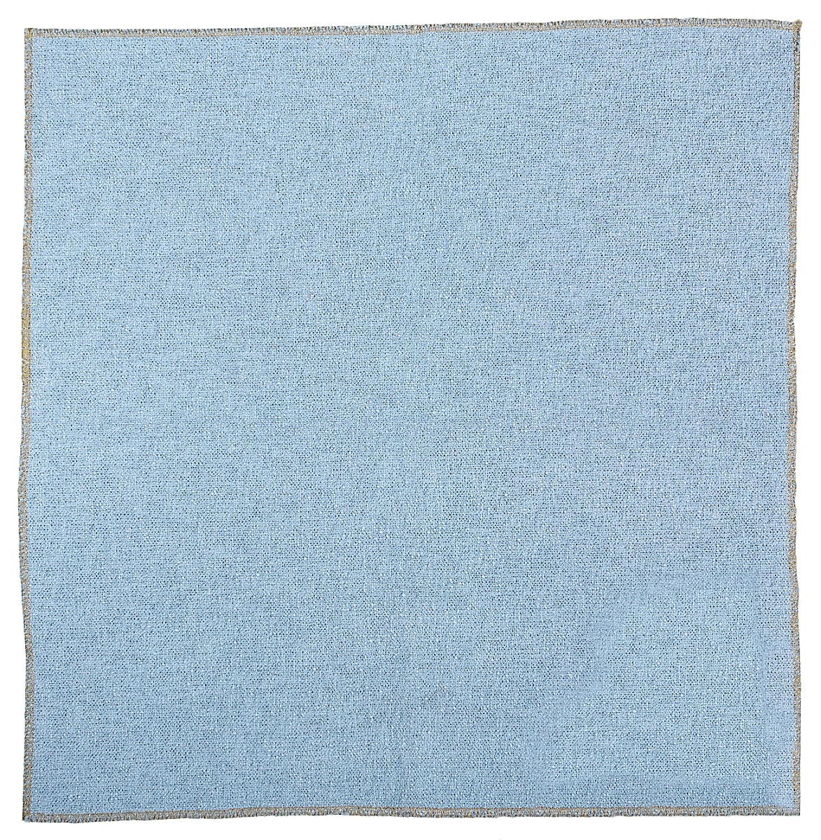 Luxe Loop: Vast Sky (fabric yardage)