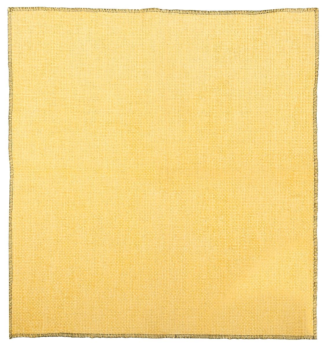 Luxe Yuri: Ale (fabric yardage)
