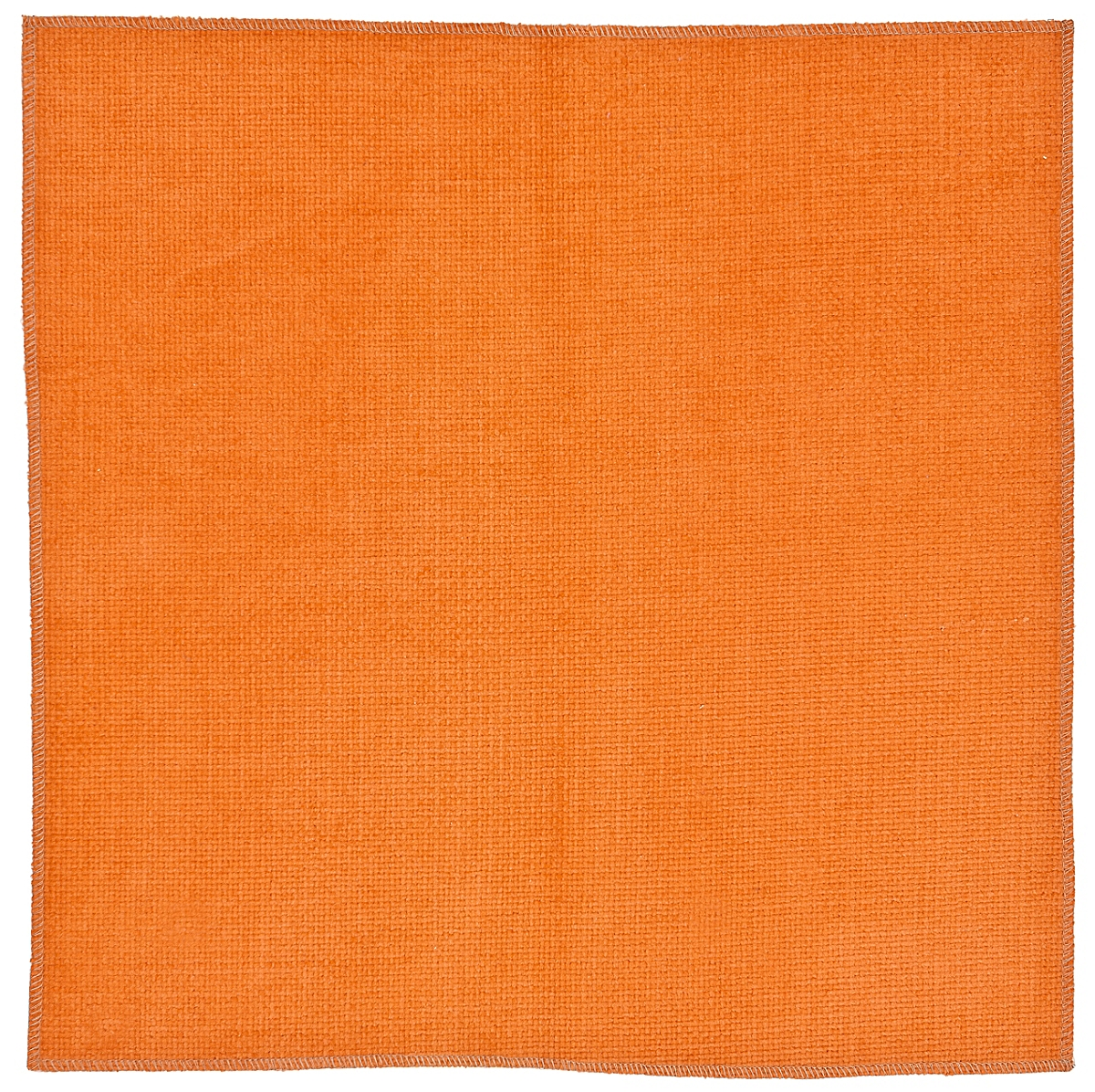 Luxe Yuri: Mango (fabric yardage)