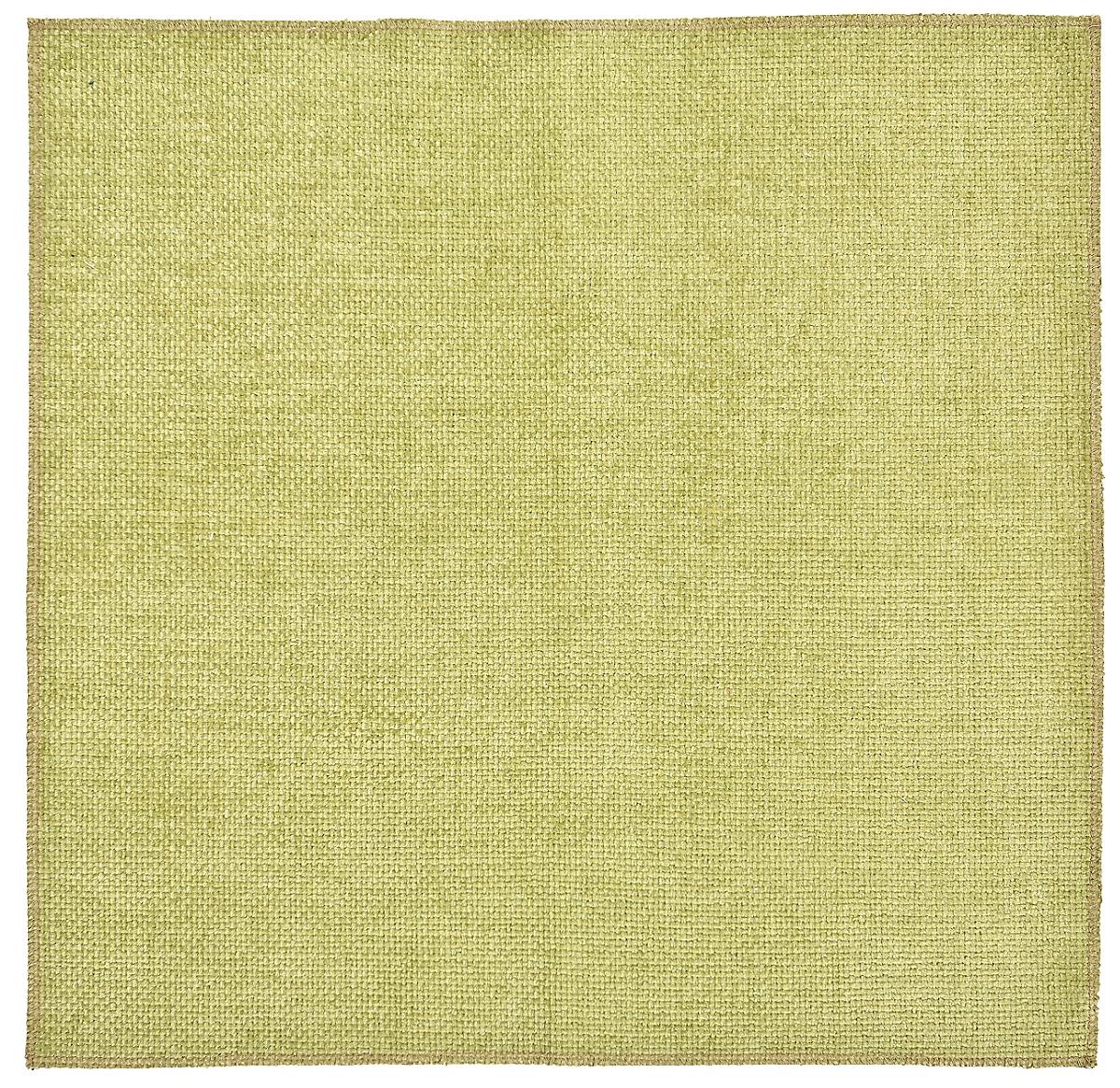Luxe Yuri: Pickle (fabric yardage)