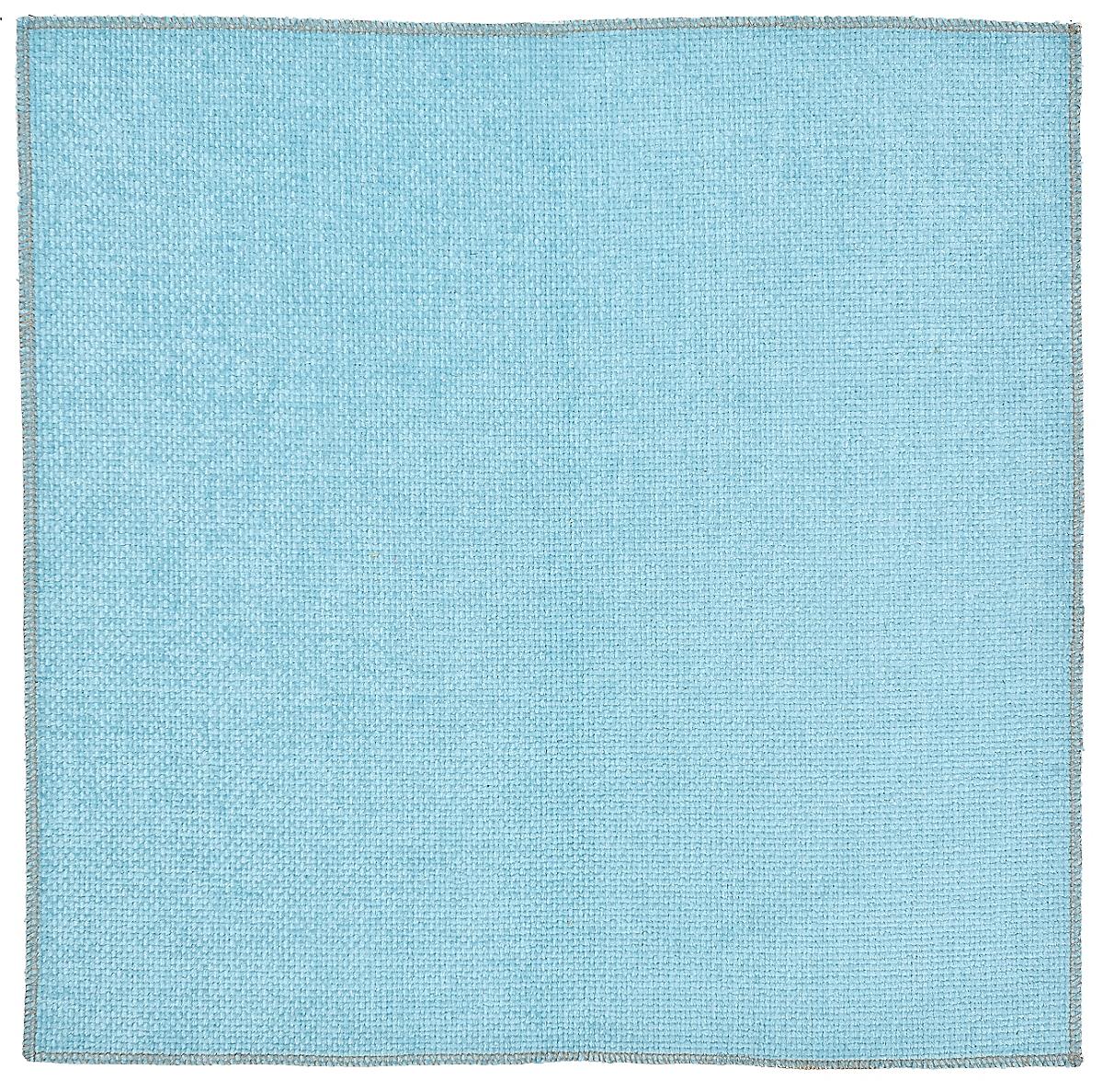 Luxe Yuri: Wave (fabric yardage)