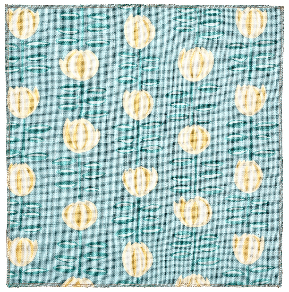 Mayflower: Porch (fabric yardage)