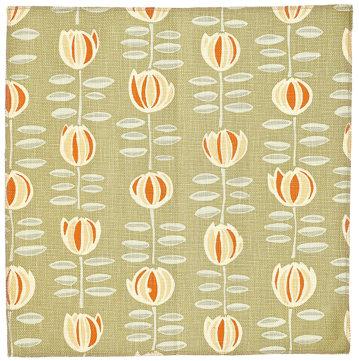 Mayflower: Pickle (fabric yardage)