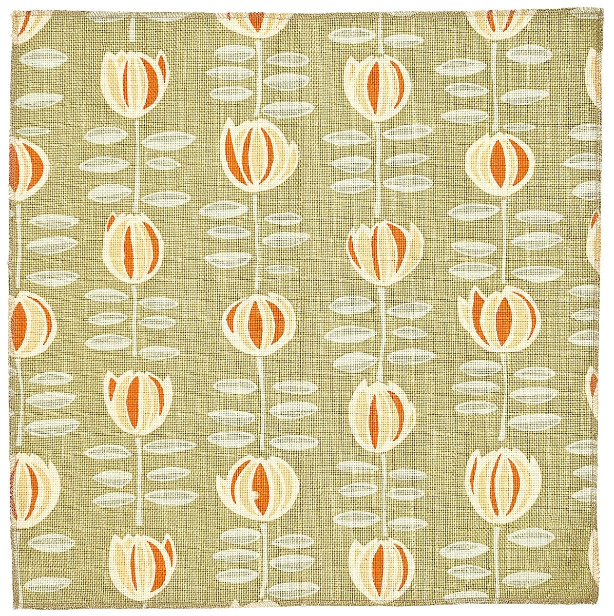 Mayflower: Pickle (fabric yardage)
