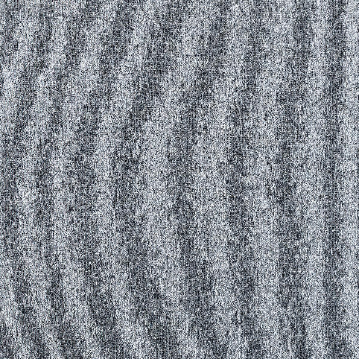 Moonstone: Oyster (fabric yardage)