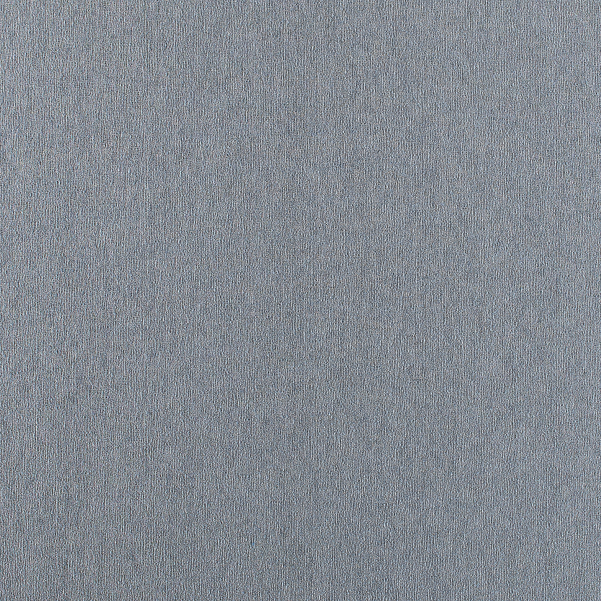 Moonstone: Oyster (fabric yardage)