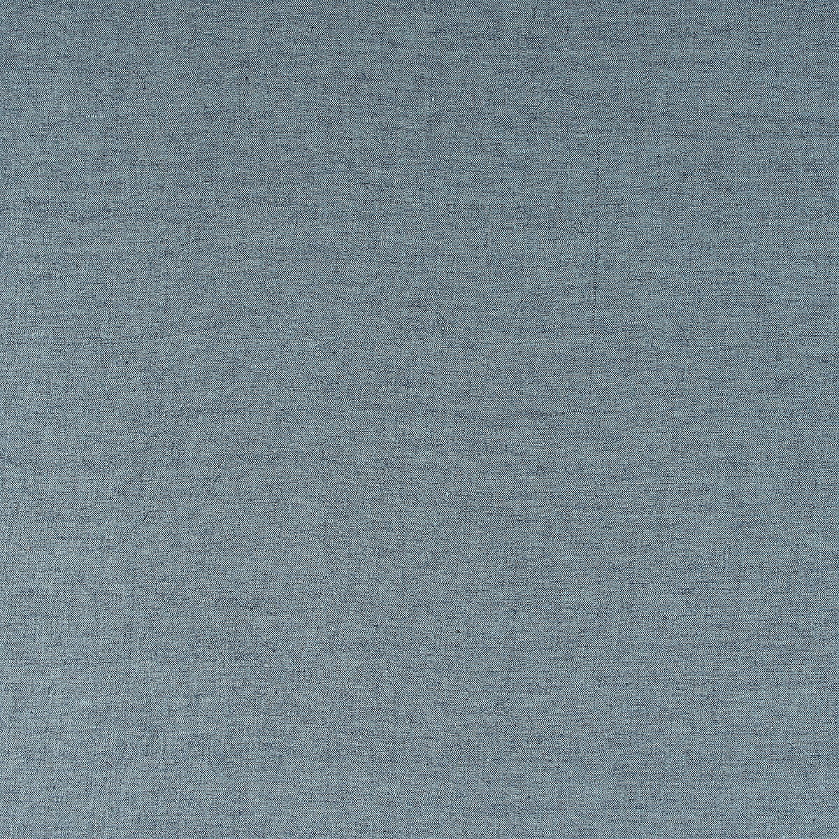 Oxford Linen: Ocean (fabric yardage)