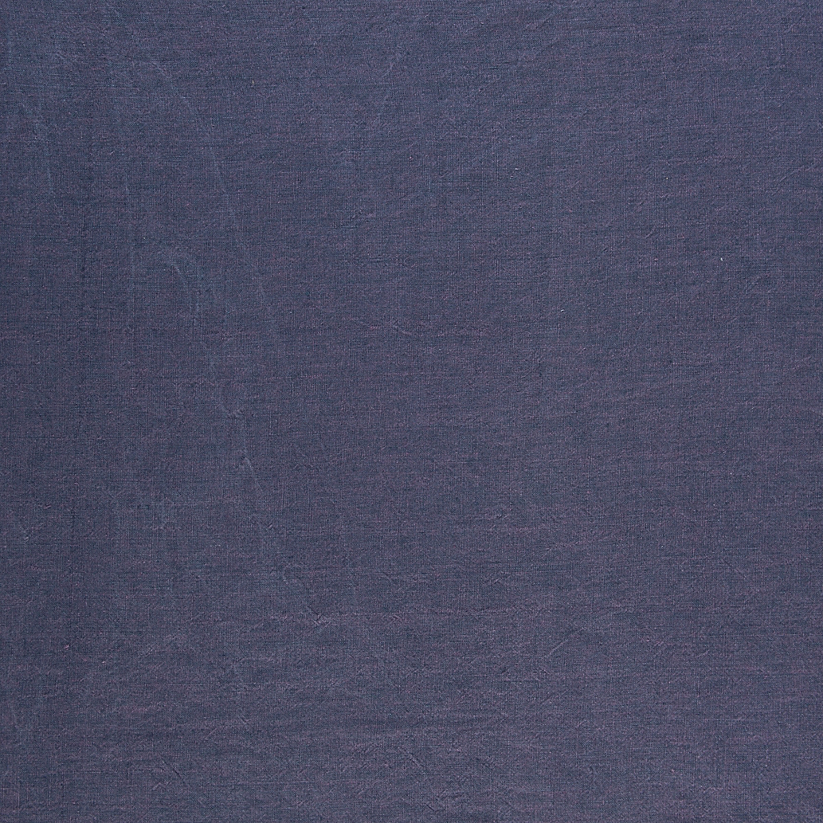 Oxford Linen: Orchid (fabric yardage)