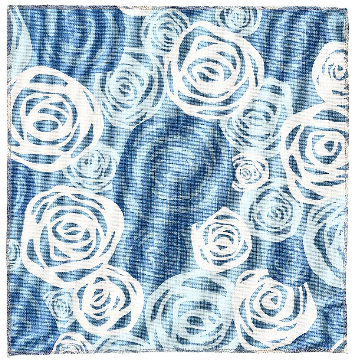 Really Rosie: Vast Sky (fabric yardage)