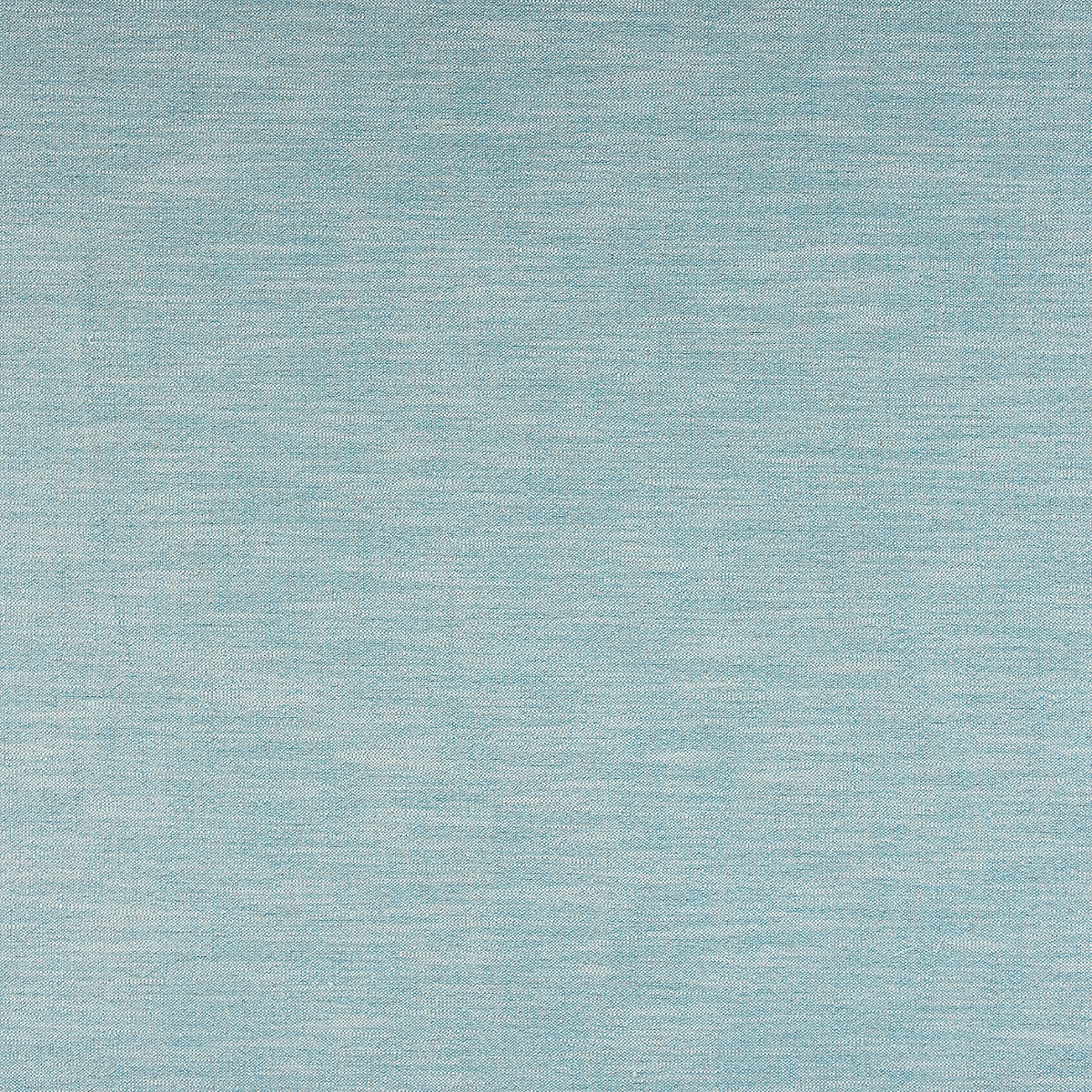 Relaxed Tweed: Surf (fabric yardage)